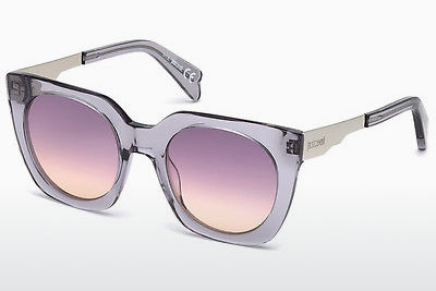 Ophthalmic Glasses Just Cavalli JC753S 20Z - Grey