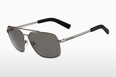 Ophthalmic Glasses Karl Lagerfeld KL235S 519 - Gunmetal