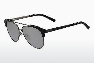 Ophthalmic Glasses Karl Lagerfeld KL246S 507 - Gunmetal, Dark