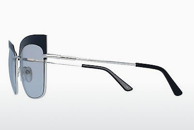 Ophthalmic Glasses Karl Lagerfeld KL247S 528