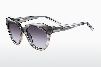 Ophthalmic Glasses Karl Lagerfeld KL838S 084