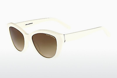 Ophthalmic Glasses Karl Lagerfeld KL839S 106 - White