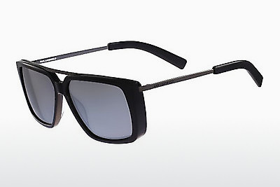 Ophthalmic Glasses Karl Lagerfeld KL892S 002 - Black