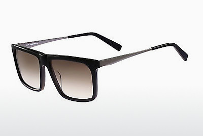 Ophthalmic Glasses Karl Lagerfeld KL897S 001 - Black