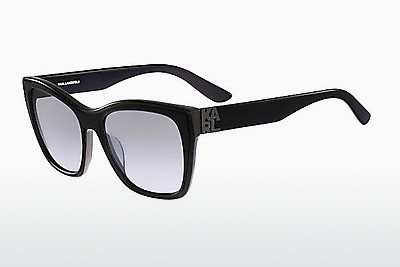 Ophthalmic Glasses Karl Lagerfeld KL899S 126