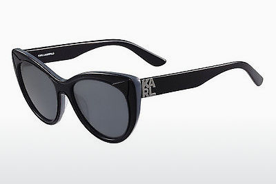 Ophthalmic Glasses Karl Lagerfeld KL900S 077
