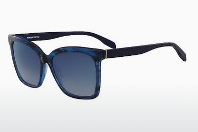 Ophthalmic Glasses Karl Lagerfeld KL938S 041 - Blue