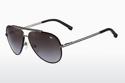 Ophthalmic Glasses Lacoste L171SL 033 - Gunmetal