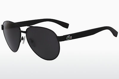 Ophthalmic Glasses Lacoste L185S 001