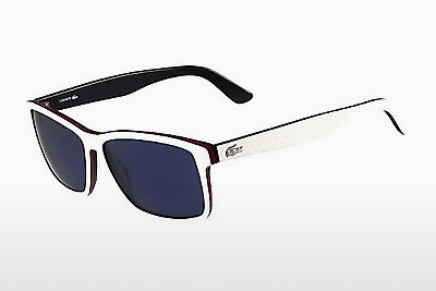 Ophthalmic Glasses Lacoste L705S 105 - White