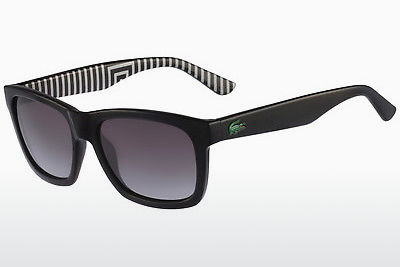 Ophthalmic Glasses Lacoste L711S 001 - Black