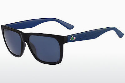 Ophthalmic Glasses Lacoste L732S 001 - Black