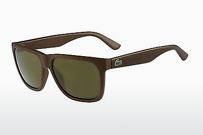 Ophthalmic Glasses Lacoste L732S 210