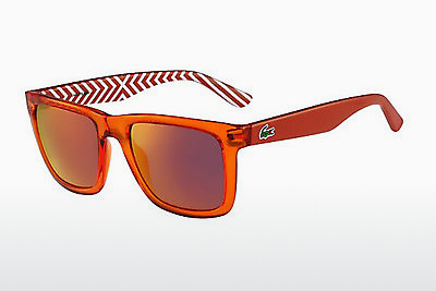 Ophthalmic Glasses Lacoste L750S 800 - Orange