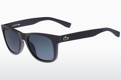 Ophthalmic Glasses Lacoste L790S 024 - Grey