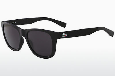 Ophthalmic Glasses Lacoste L848S 001