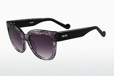 Ophthalmic Glasses Liu Jo LJ650S 049