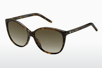 Ophthalmic Glasses Marc Jacobs MARC 69/S 086/HA - Havanna