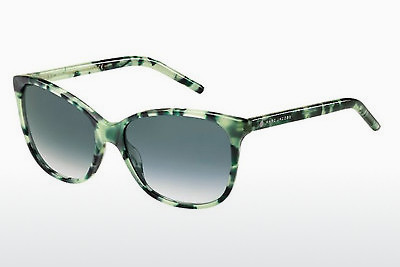 Ophthalmic Glasses Marc Jacobs MARC 78/S U1S/BB - Green, Havanna
