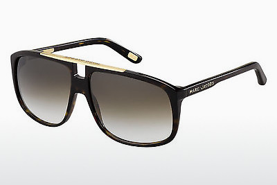 Ophthalmic Glasses Marc Jacobs MJ 252/S 086/JS - Havanna