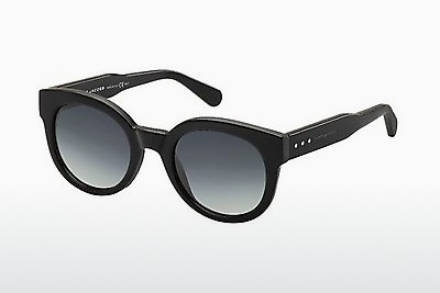 Zonnebril Marc Jacobs MJ 588/S 807/HD