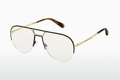 Ophthalmic Glasses Marc Jacobs MJ 624/S L2A/99 - Gold, Black