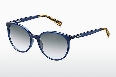 Zonnebril Max Mara MM LIGHT III M23/9C - Blauw