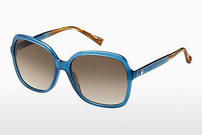 Zonnebril Max Mara MM LIGHT V AHI/JD - Blauw