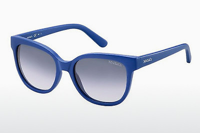 Ophthalmic Glasses Max & Co. MAX&CO.241/S 9RS/DG - Blue