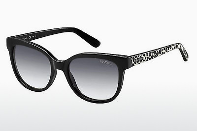 Ophthalmic Glasses Max & Co. MAX&CO.241/S QBD/9C - Black, Leopard