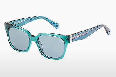 Ophthalmic Glasses Max & Co. MAX&CO.267/S STX/P1 - Green, Blue