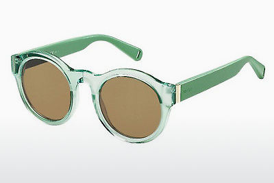 Ophthalmic Glasses Max & Co. MAX&CO.309/S P5U/5V - Blue, Green
