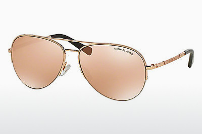 Ophthalmic Glasses Michael Kors GRAMERCY (MK1001 1021R1) - Pink, Rose