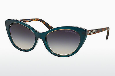 Ophthalmic Glasses Michael Kors PARADISE BEACH (MK2014 306348) - Blue, Navy