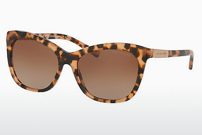 Ophthalmic Glasses Michael Kors ADELAIDE II (MK2020 315513) - Orange, Brown, Havanna, Pink, Gold
