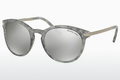 Ophthalmic Glasses Michael Kors ADRIANNA III (MK2023 31616G) - Grey