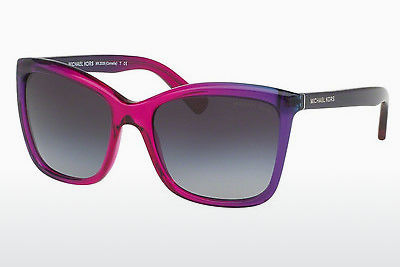 Ophthalmic Glasses Michael Kors CORNELIA (MK2039 322011) - Purple