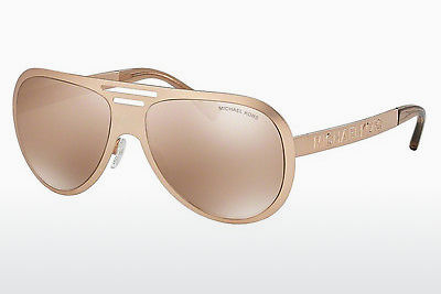 Ophthalmic Glasses Michael Kors CLEMENTINE I (MK5011 1064R1) - Pink, Rose