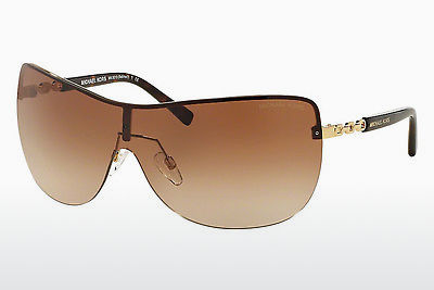 Ophthalmic Glasses Michael Kors SABINA I (MK5013 102413) - Gold