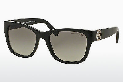 Ophthalmic Glasses Michael Kors TABITHA IV (MK6028 300511) - Black