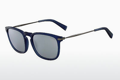 Ophthalmic Glasses Nautica N6225S 420 - Blue, Dark