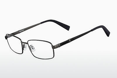 Ophthalmic Glasses Nautica N7264 027 - Gunmetal