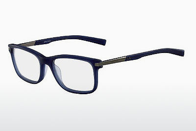 Ophthalmic Glasses Nautica N8131 420 - Blue, Dark