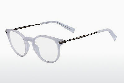 Ophthalmic Glasses Nautica N8133 909
