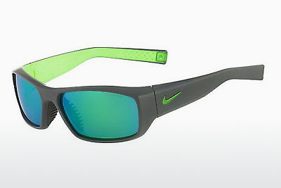 Ophthalmic Glasses Nike BRAZEN R EV0758 003