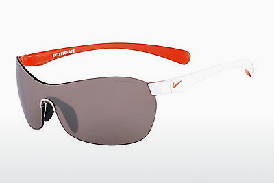 Ophthalmic Glasses Nike EXCELLERATE E EV0747 106