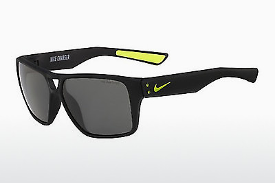 Ophthalmic Glasses Nike NIKE CHARGER EV0762 001 - Black, Grey
