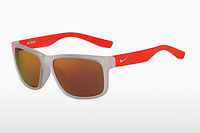Ophthalmic Glasses Nike NIKE CRUISER R EV0835 916
