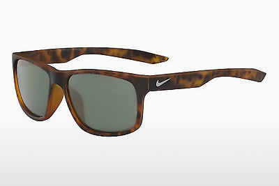 Ophthalmic Glasses Nike NIKE ESSENTIAL CHASER R EV0998 207 - Brown, Havanna