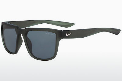 Ophthalmic Glasses Nike NIKE FLY EV0927 300